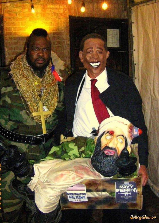Halloween Costumes | Nova's Journal - Blog from TotallyCostumes.com